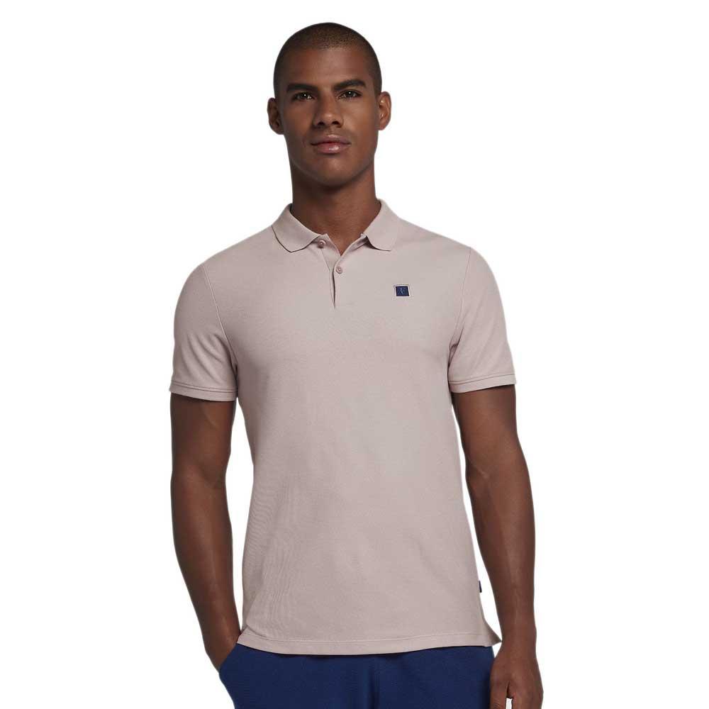 Polos Nike Court Rf Essential