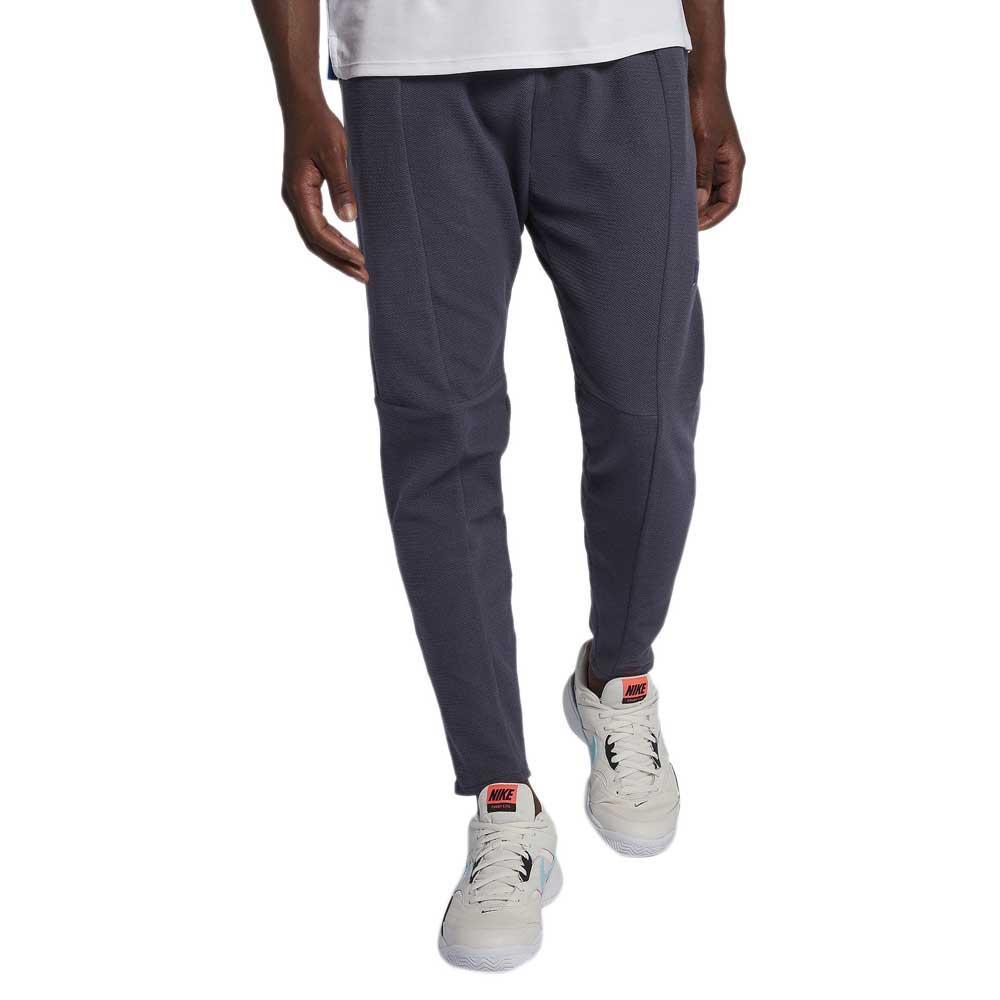 Nike Court RF Grey buy and offers on Smashinn