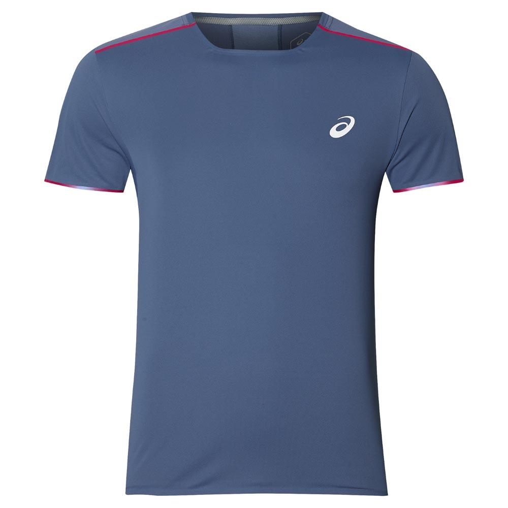 T-shirts Asics Gel Cool