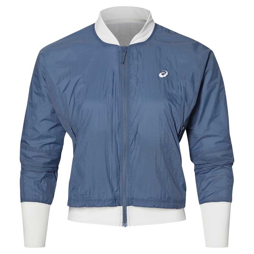 Vestes Asics Jacket