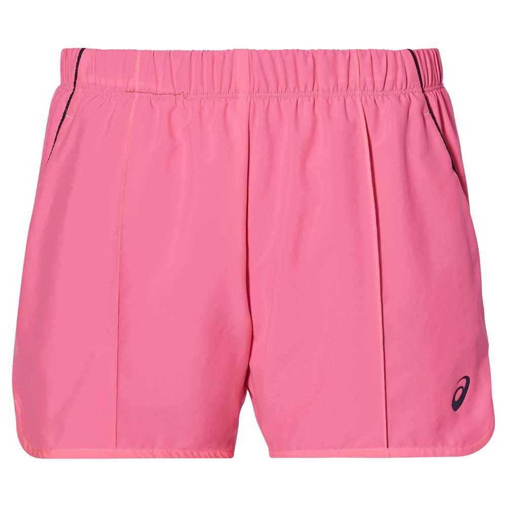 Pantalons Asics Shorts XS Hot Pink