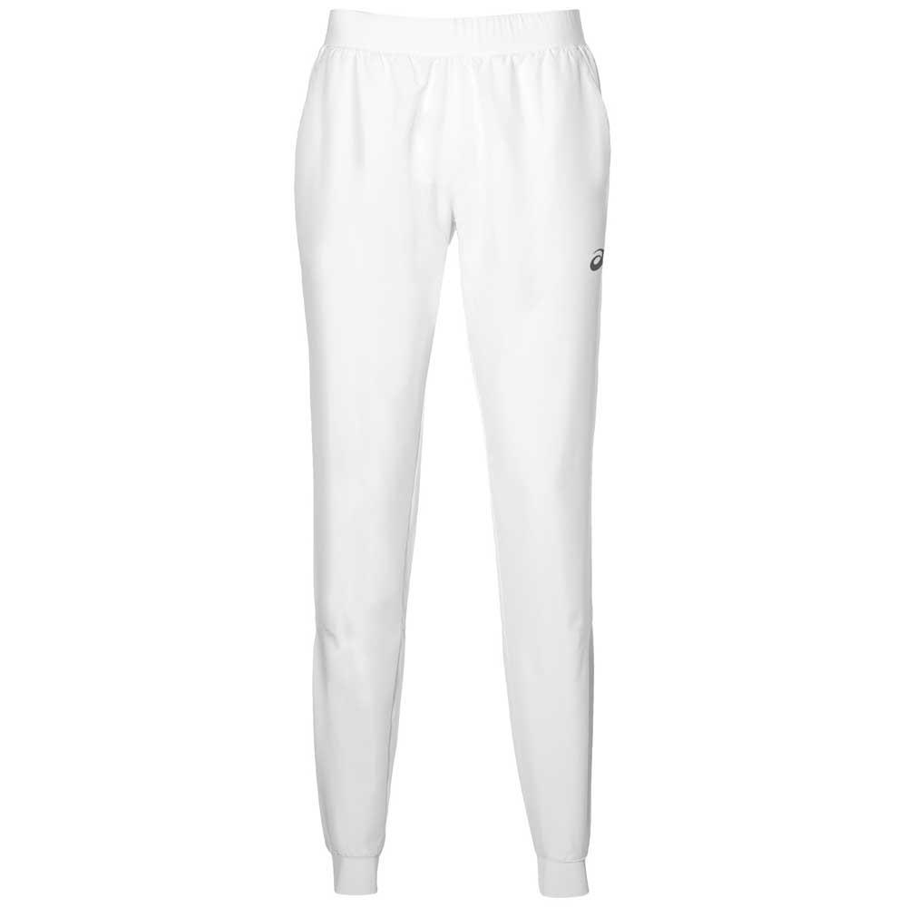Pantalons Asics Pants