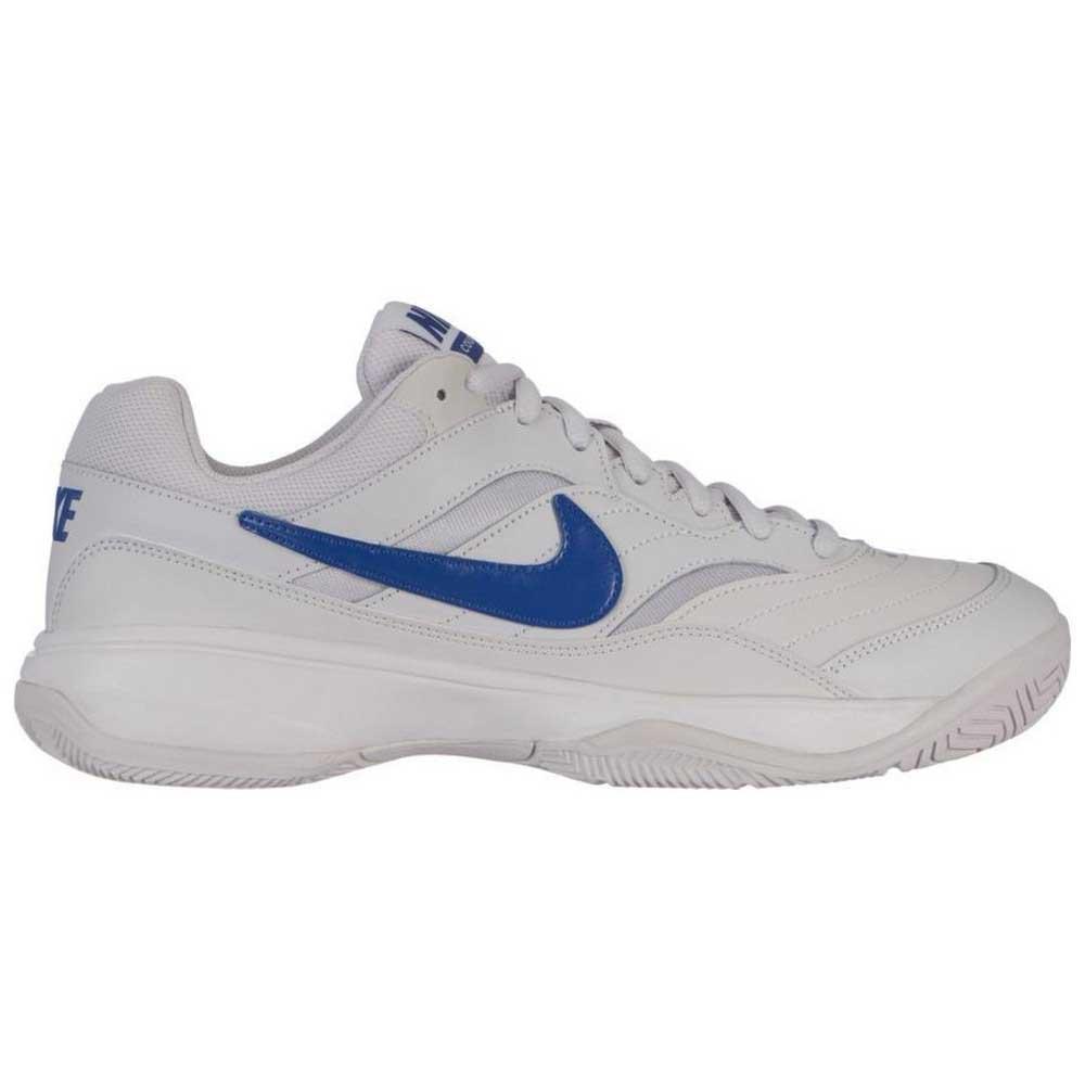 court-lite