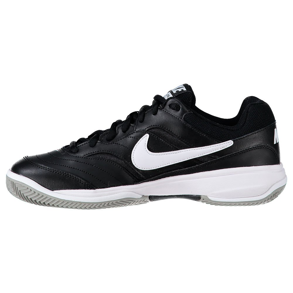 huge discount 7c2c5 1f0a1 ... Nike Court Lite Clay ...