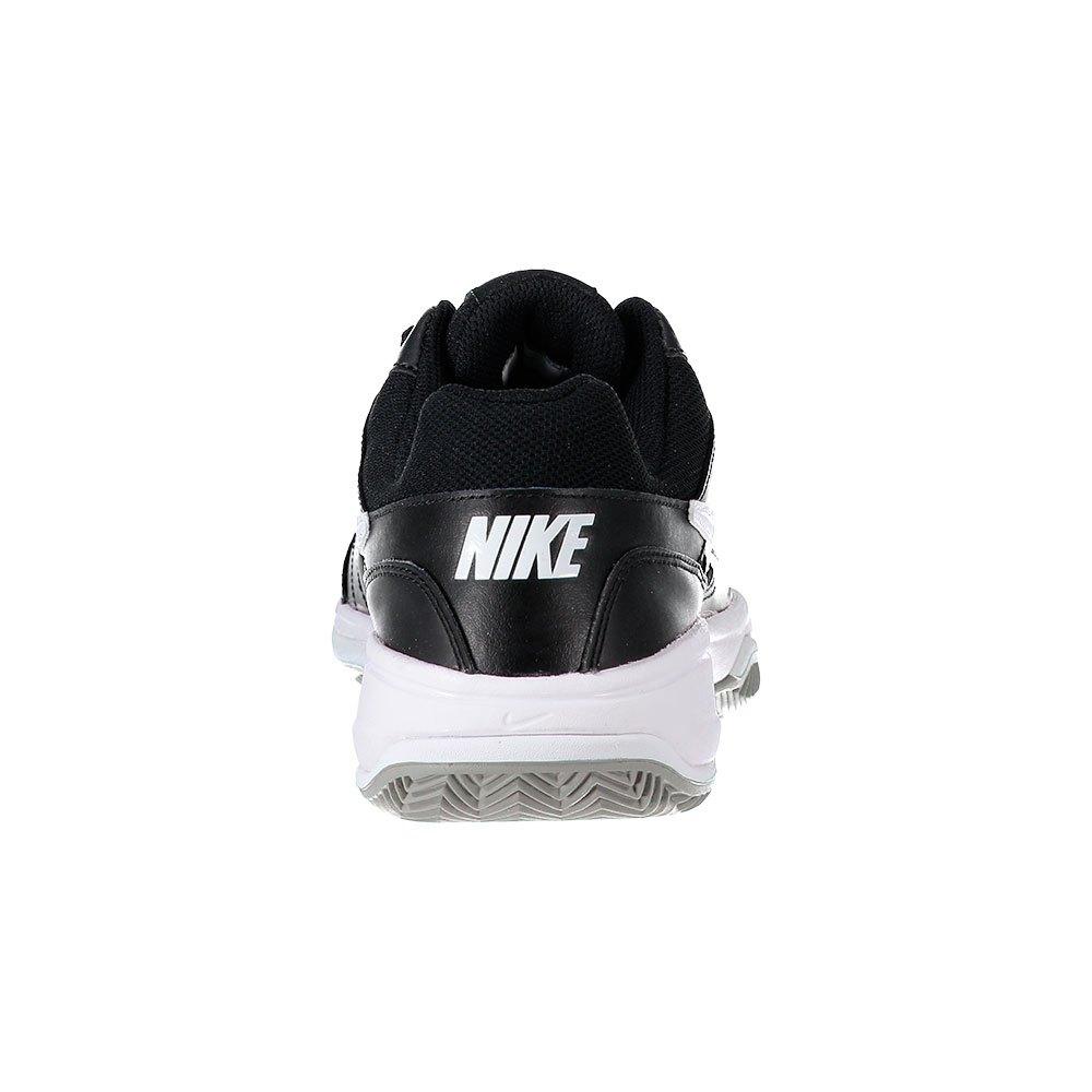 huge discount 8da99 cdec2 ... Nike Court Lite Clay ...