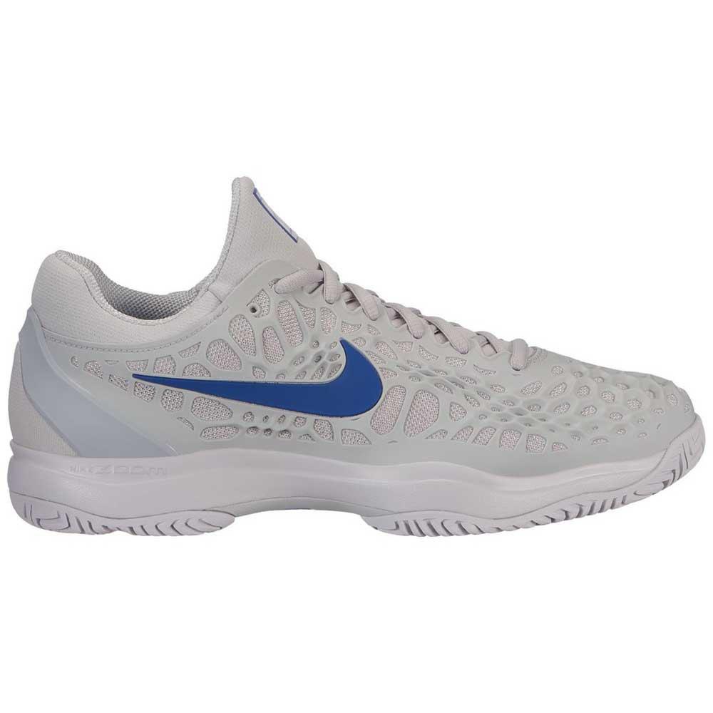 d4d345996b10a Precios de Nike Zoom Cage 3 hombre baratas - Ofertas para comprar ...