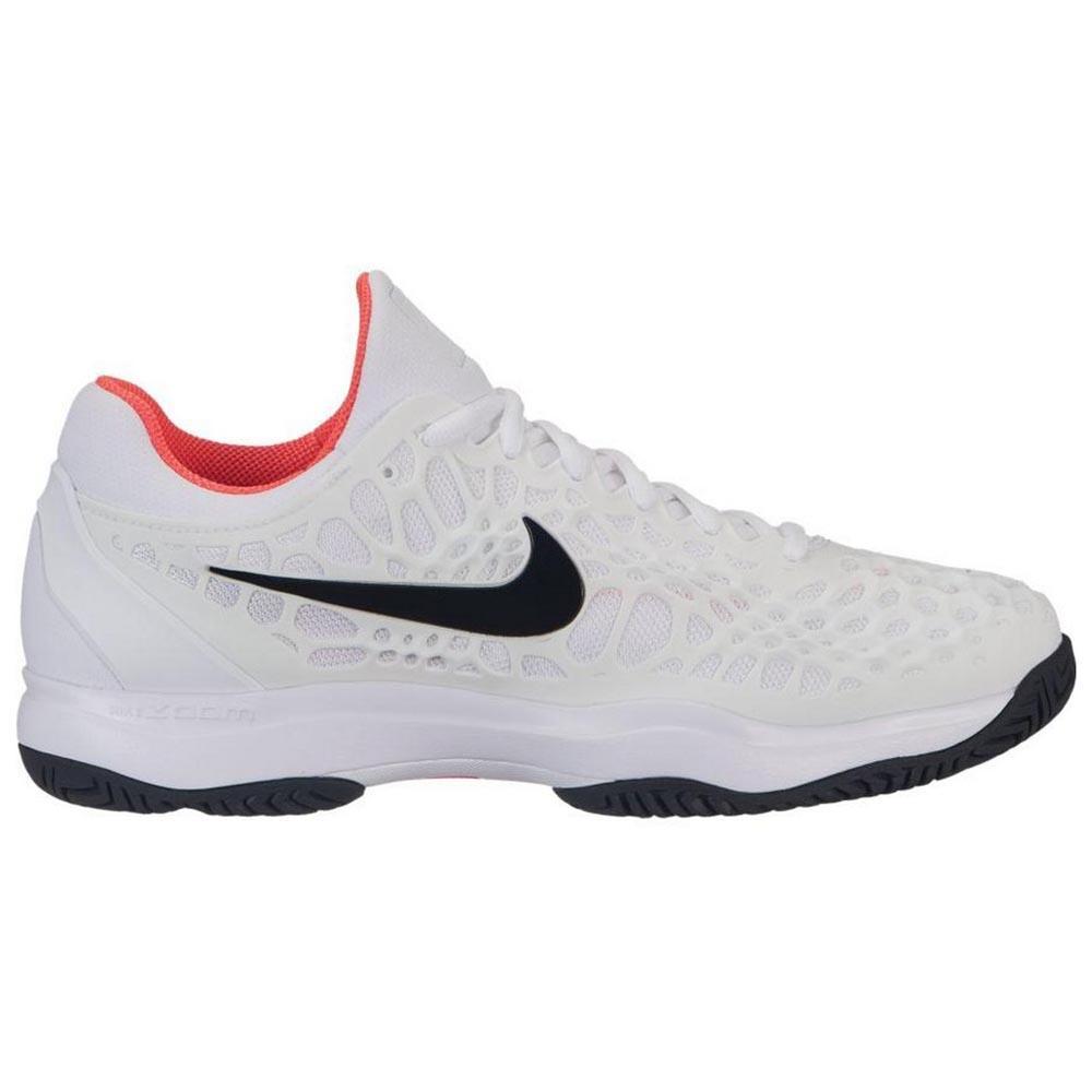 8f6810d17ed6b Precios de Nike Zoom Cage 3 baratas - Ofertas para comprar online ...
