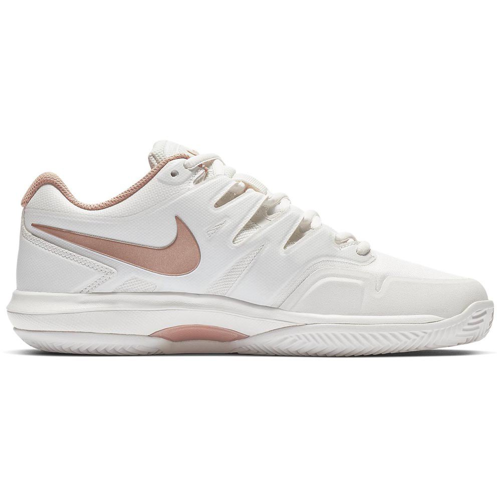 Nike Zoom Prestige Air Bianco Smashinn Clay q5EgxqFnr1
