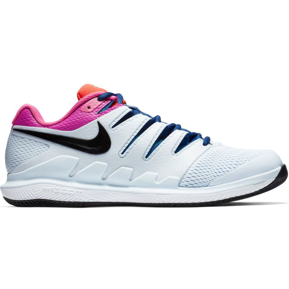 Nike Court Air Zoom Vapor X Hard Court