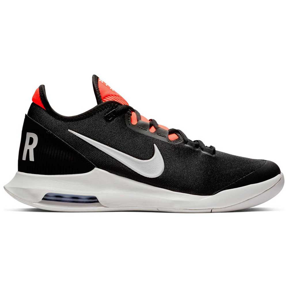 air-max-wildcard-hc