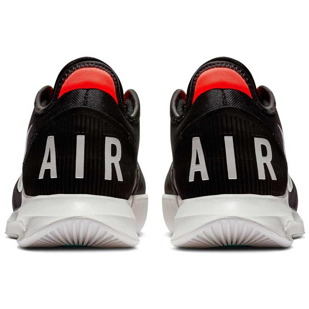 Nike Court Air Max Wildcard Hard Court