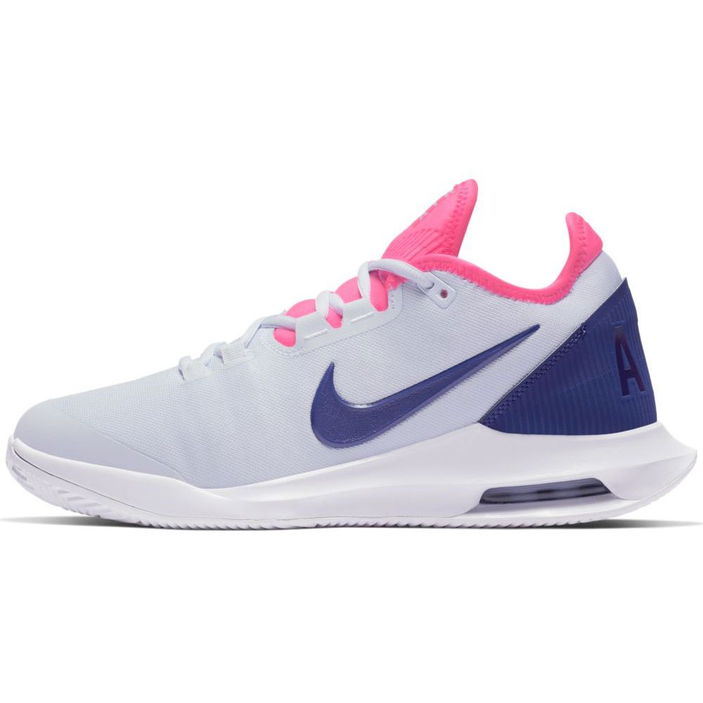 promo code 67474 8bfd6 ... Nike Air Max Wildcard Clay ...