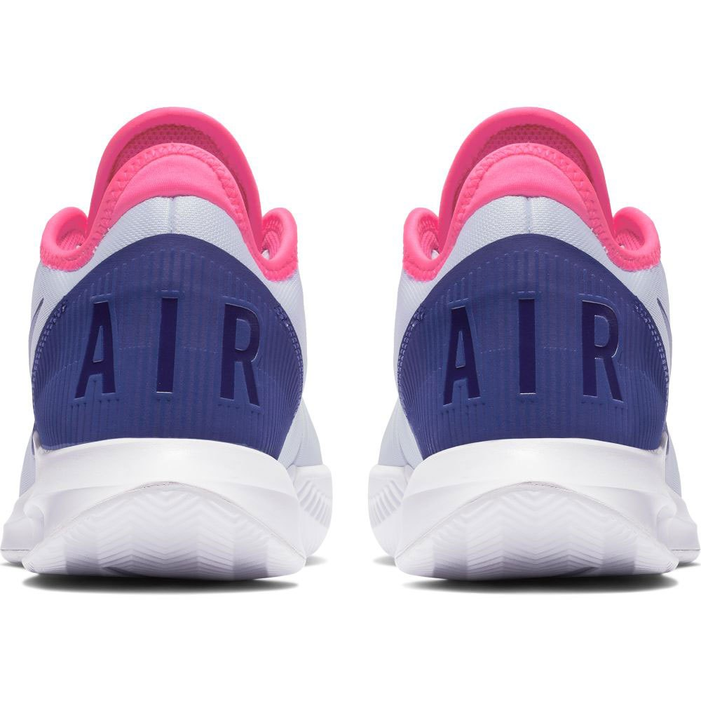 37541d5a717 Nike Air Max Wildcard Clay Blue buy and offers on Smashinn