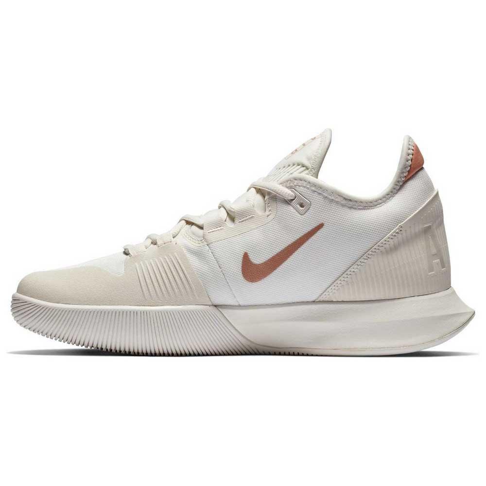 info for 8594f 4ff28 ... Nike Air Max Wildcard HC ...