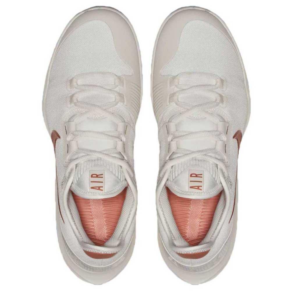 3d045977b3c Nike Air Max Wildcard HC Wit kopen en aanbiedingen, Smashinn