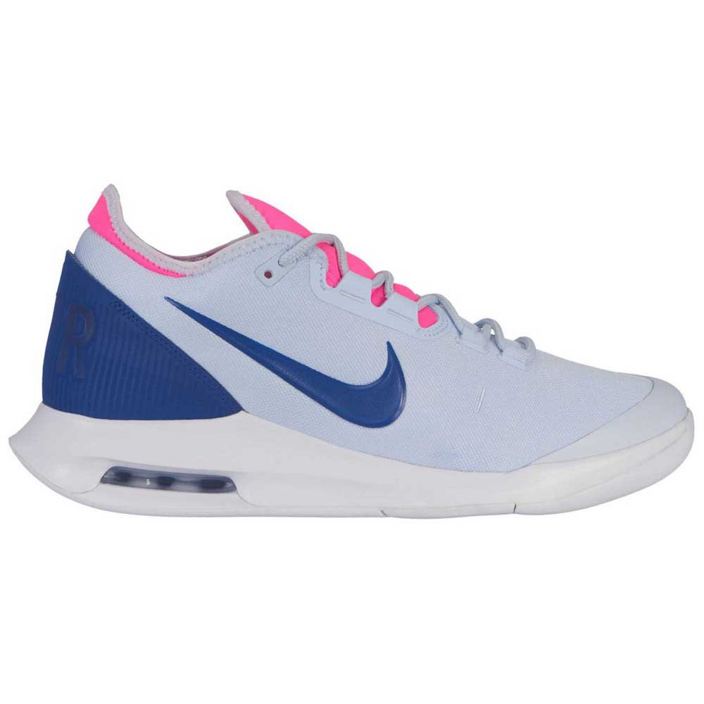 air-max-wildcard-hc, 58.95 EUR @ smashinn-deutschland