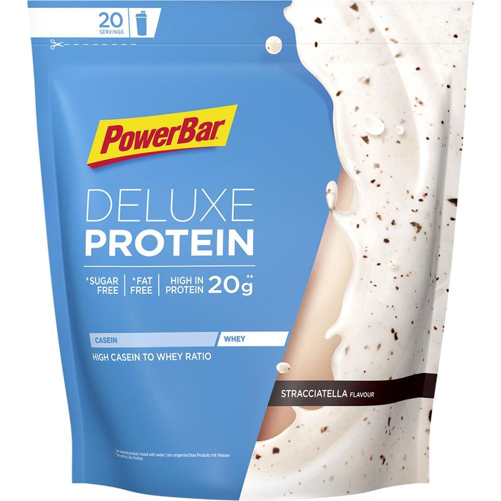 powerbar-protein-deluxe-500gr-x-4-bags-stracciatella