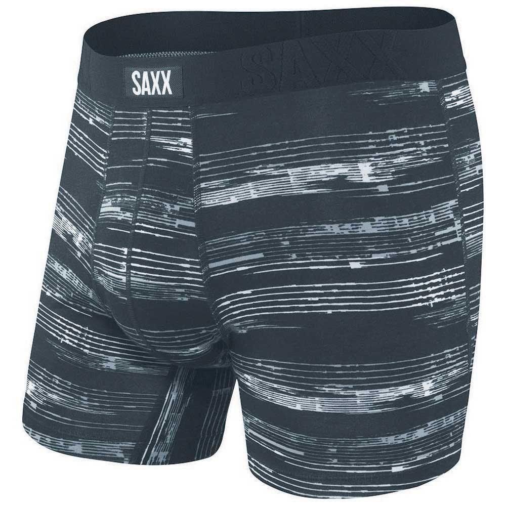 Vêtements intérieurs Saxx-underwear Undercover