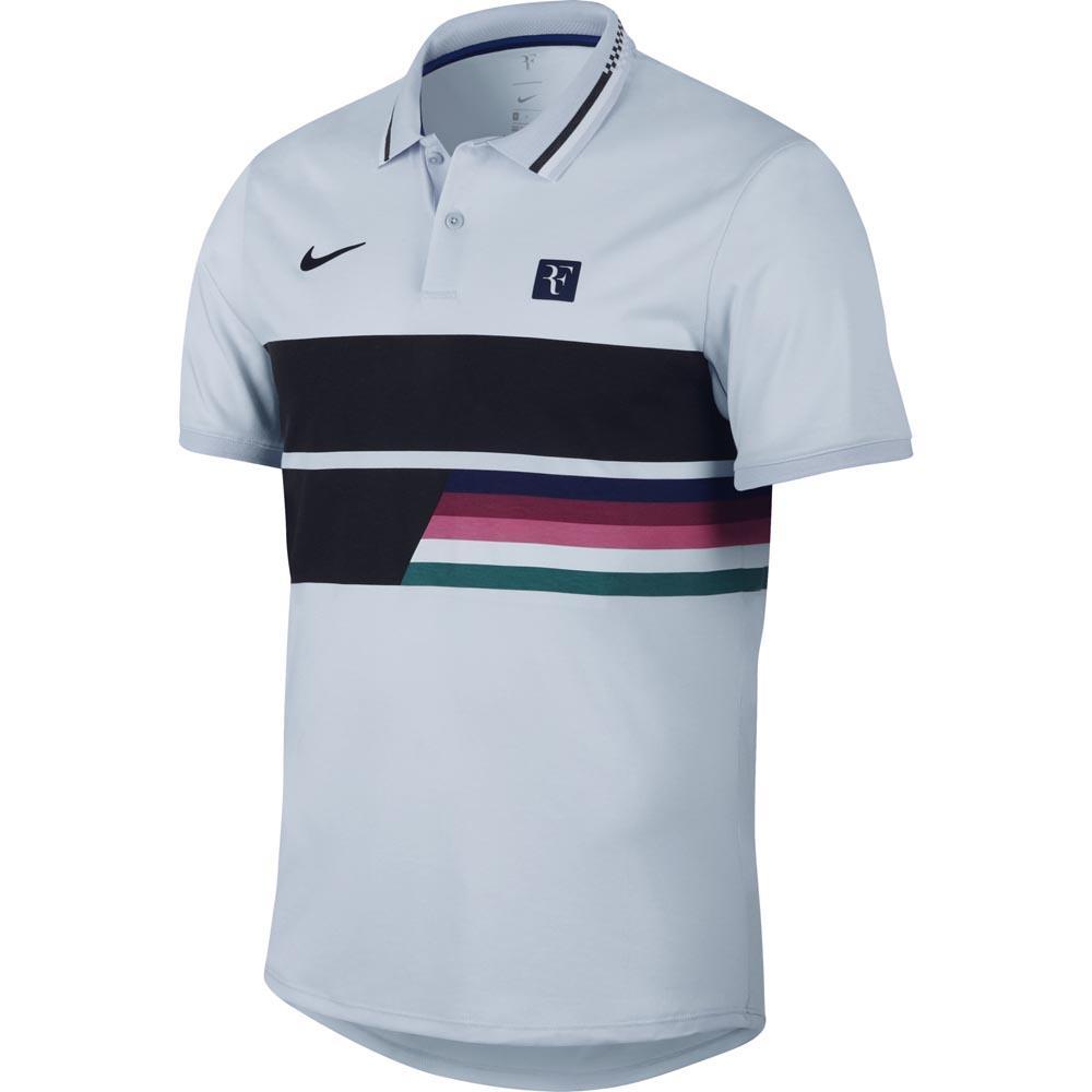 Polos Nike Court Rf Advantage Classic