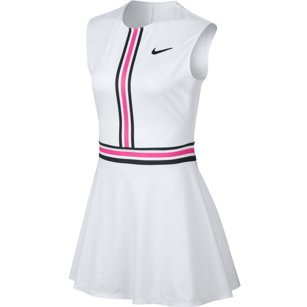 Robes Nike Court S