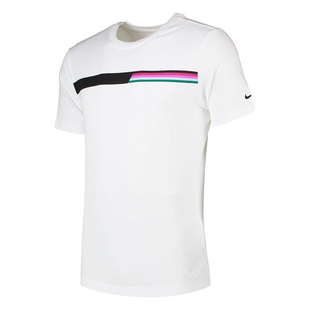 Nike Court Challenger Melbourne Vit köp och erbjuder, Smashinn