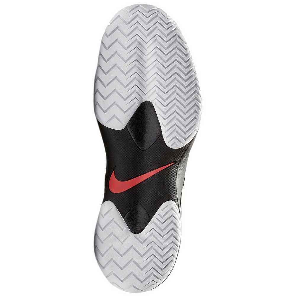 Nike Court Air Zoom Cage 3 Clay
