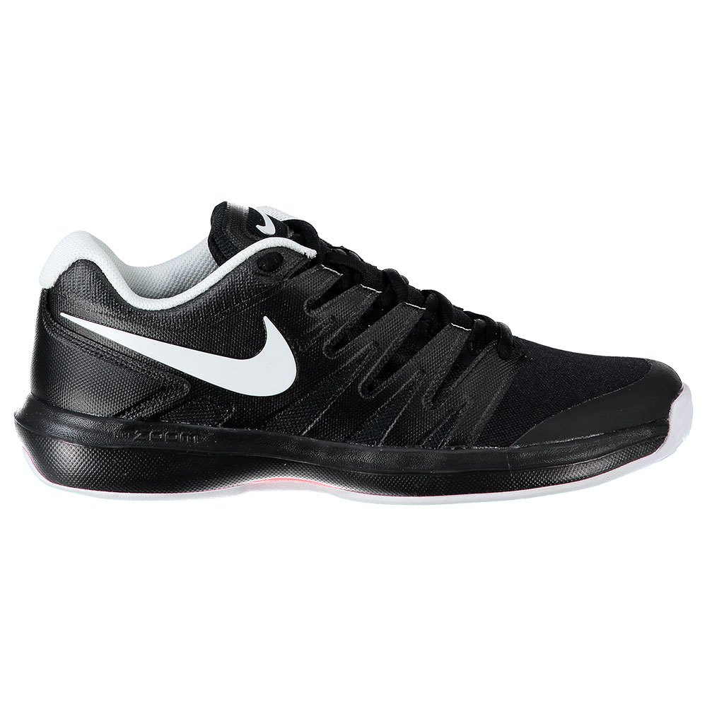 Baskets tenis Nike Air Zoom Prestige Clay