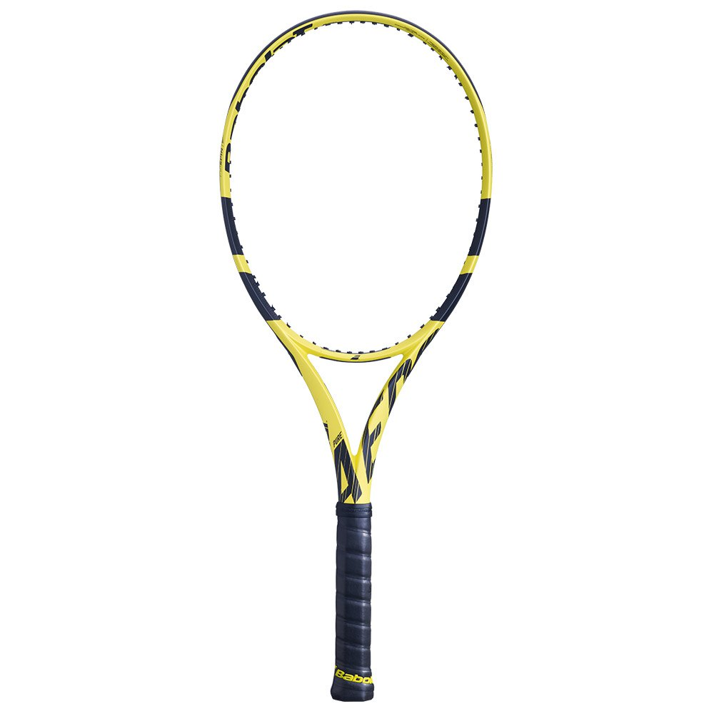 Raquettes de tennis Babolat Pure Aero Sans Cordage