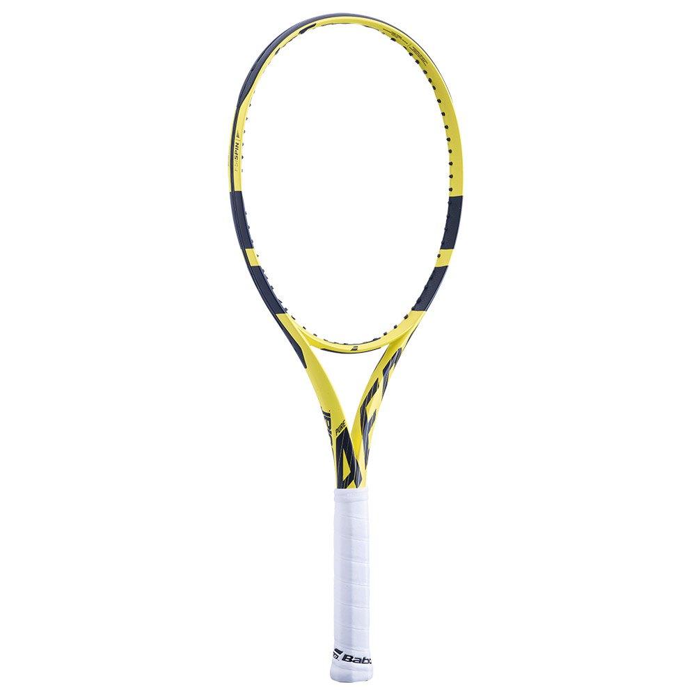 Raquettes de tennis Babolat Pure Aero Lite Sans Cordage