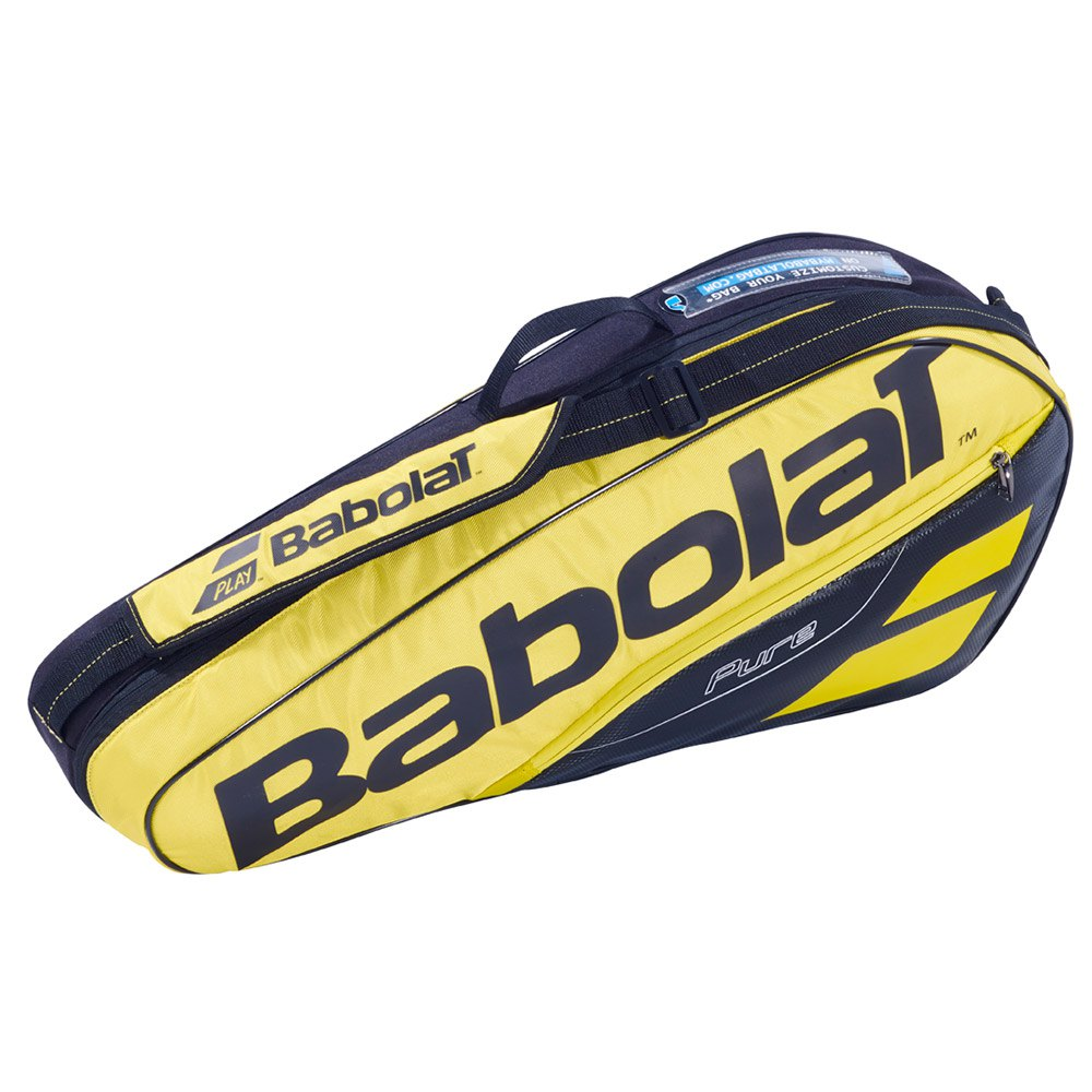 Sacs raquettes Babolat Pure Aero