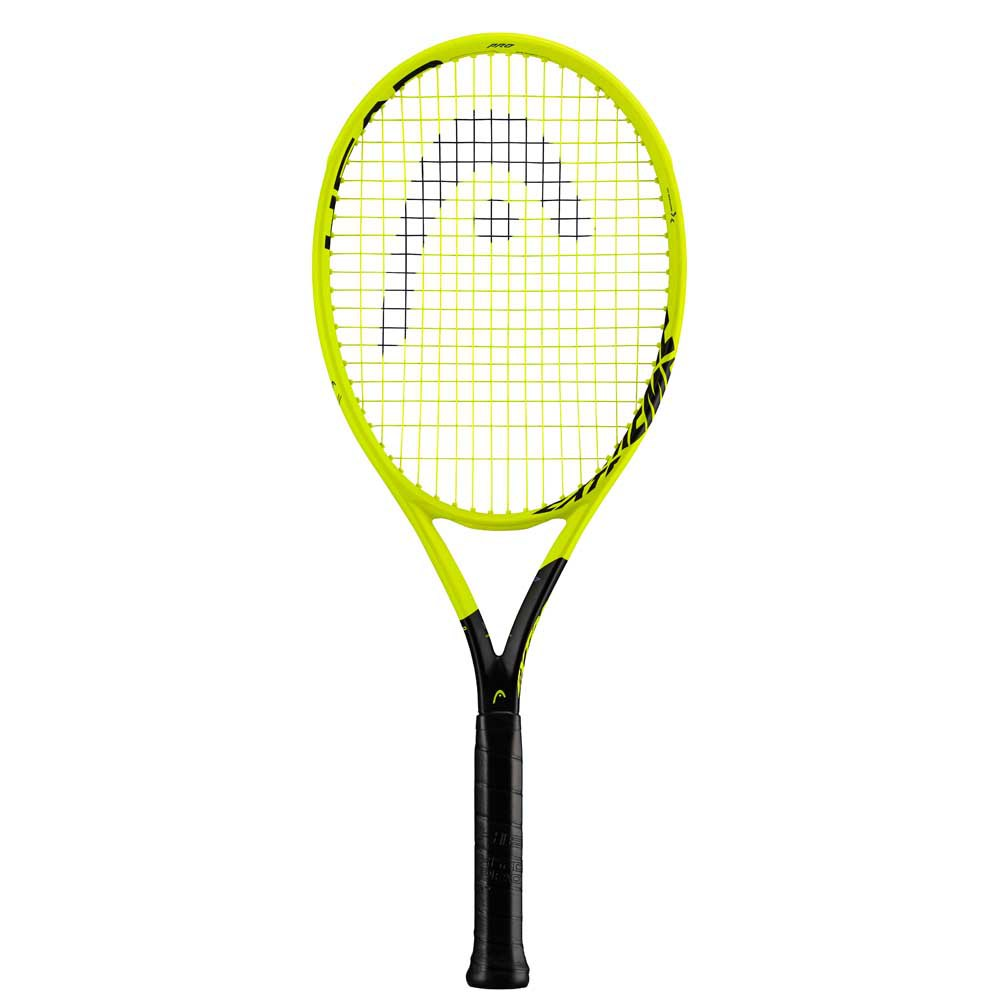 Raquettes de tennis Head Graphene 360 Extreme Pro