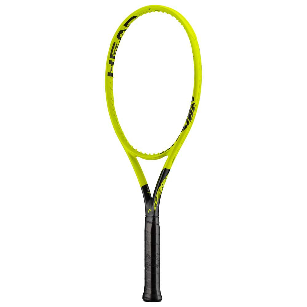 Raquettes de tennis Head Graphene 360 Extreme S Sans Cordage