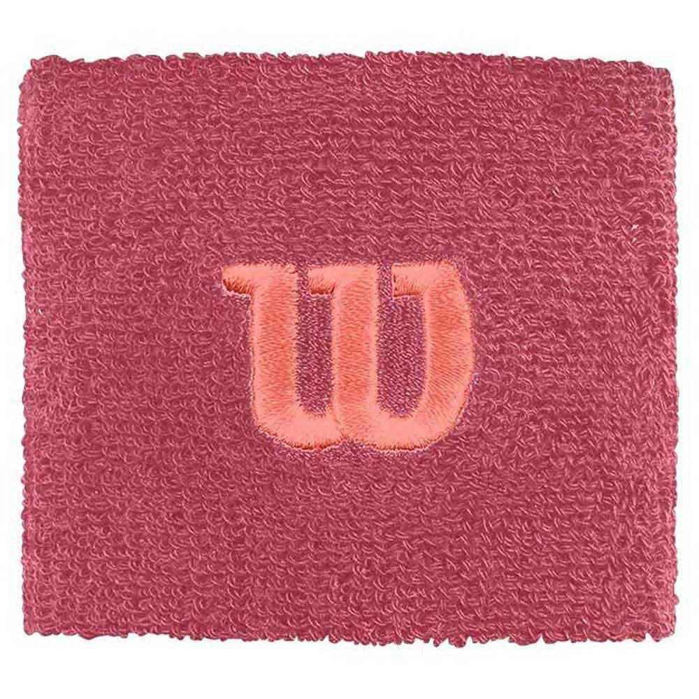 Poignet Wilson W Wristband