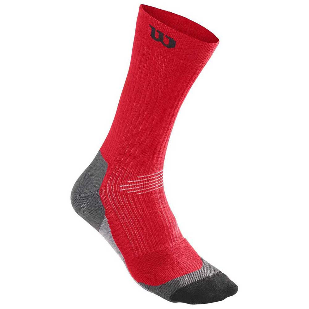 Chaussettes Wilson High End Crew