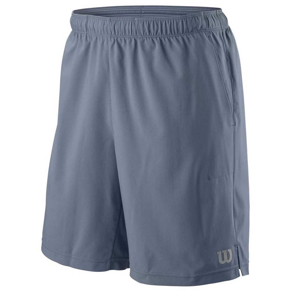 Pantalons Wilson Rush