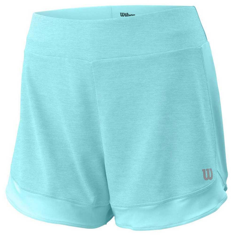 Pantalons Wilson Condition Knit