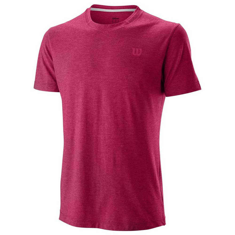 t-shirts-competition-flecked