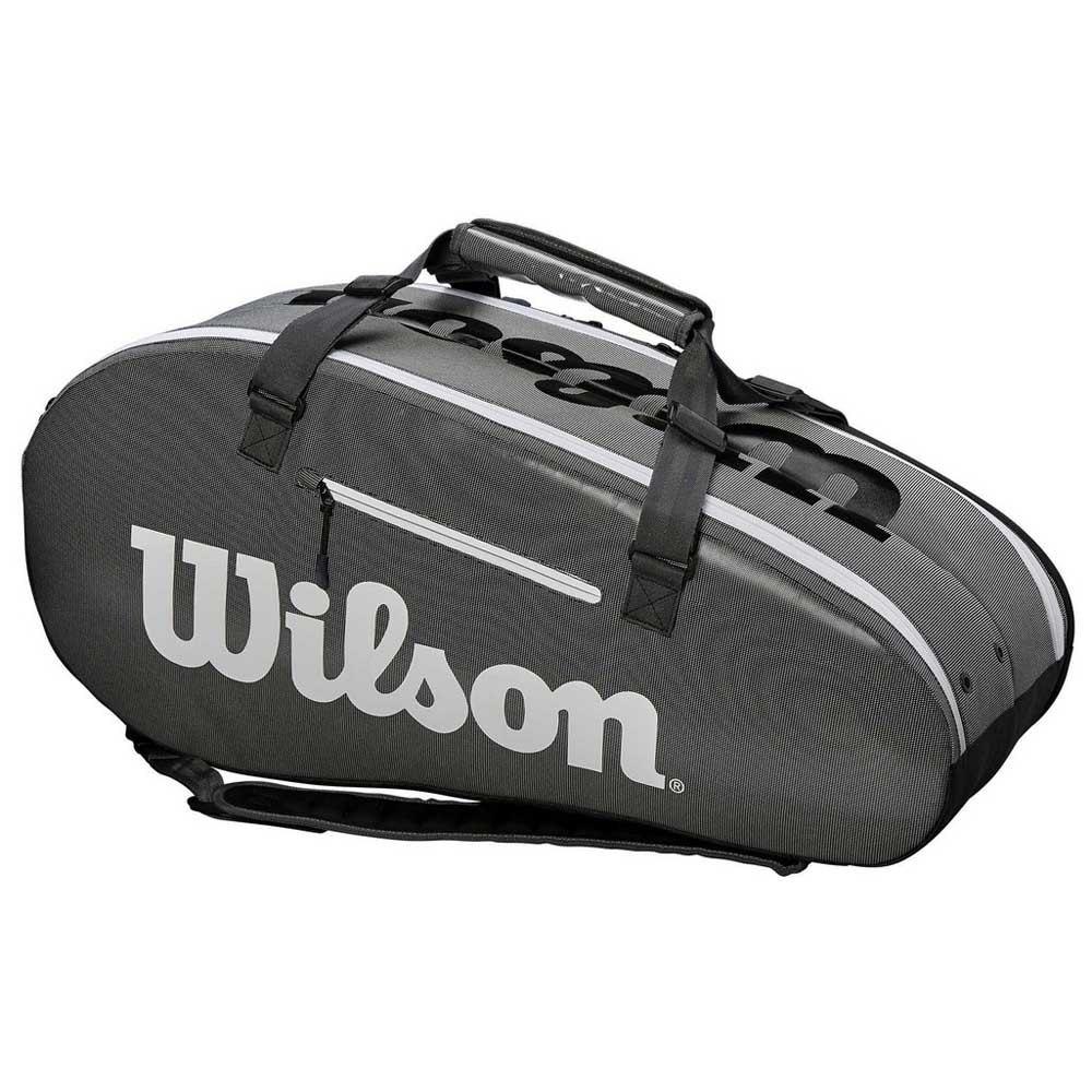 Sacs raquettes Wilson Super Tour