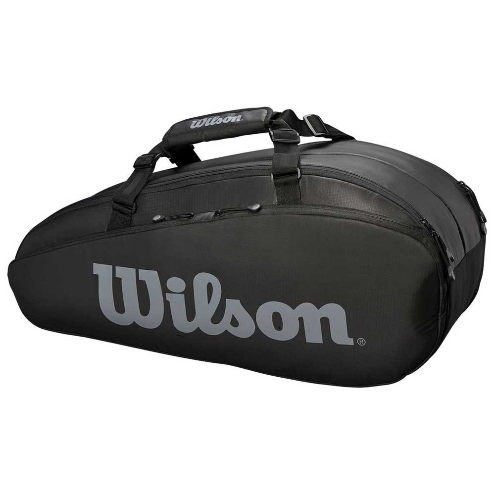 Sacs raquettes Wilson Tour