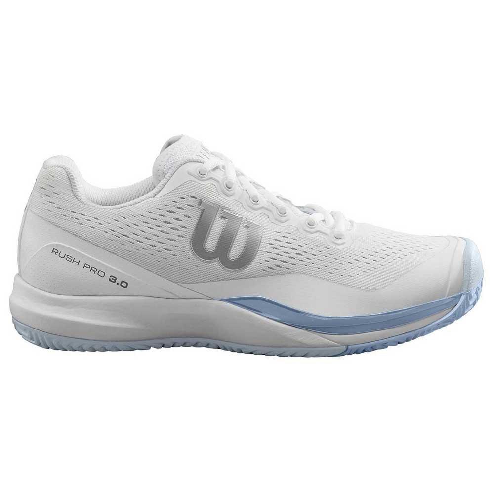 Baskets Wilson Rush Pro 3.0