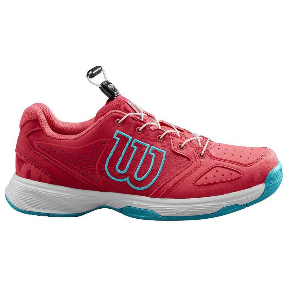 Baskets Wilson Kaos Ql