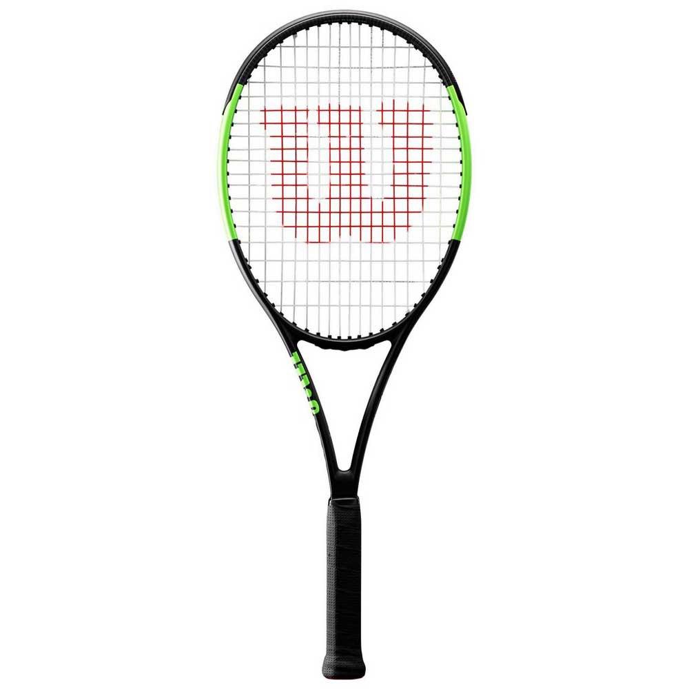 Raquettes de tennis Wilson Blade Team