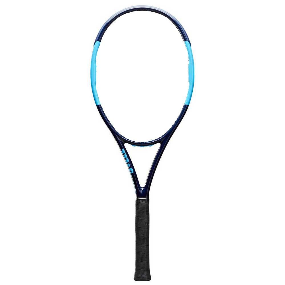 Raquettes de tennis Wilson Ultra Tour 95 Countervail Sans Cordage