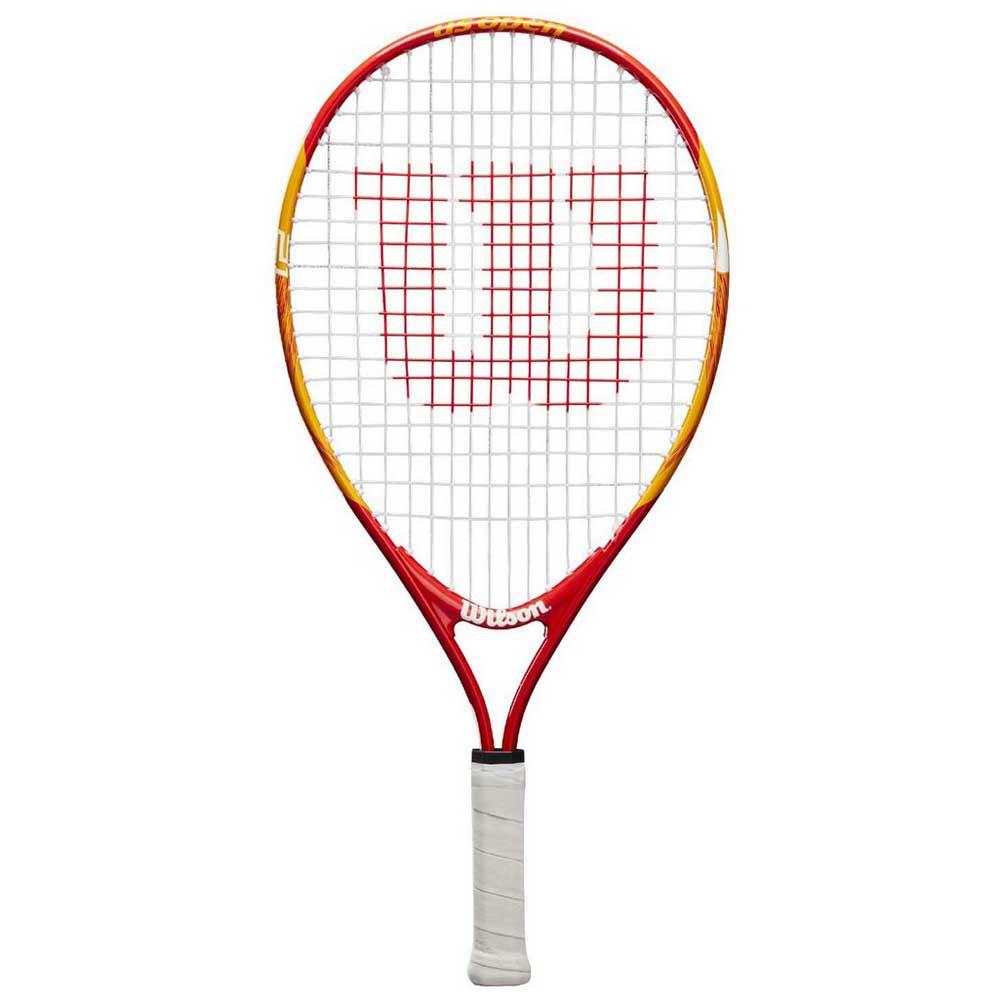Raquettes de tennis Wilson Us Open 21