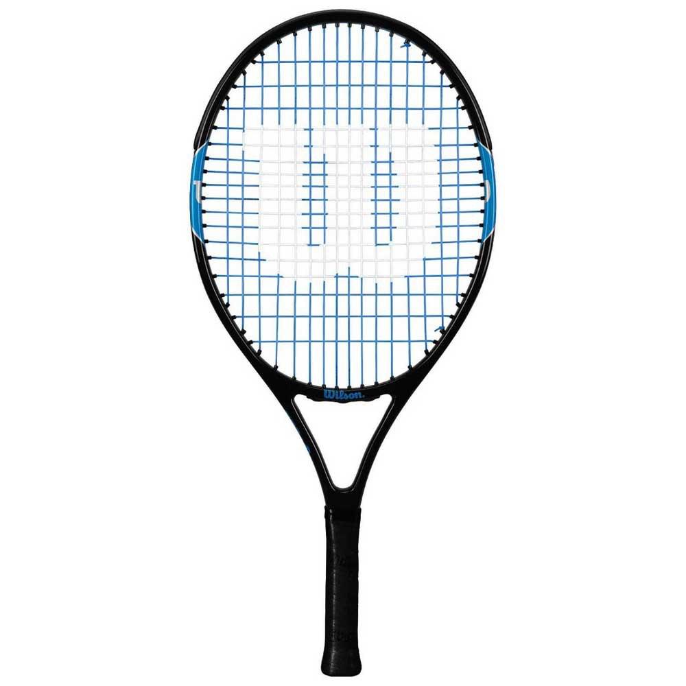 Raquettes de tennis Wilson Ultra Team 23