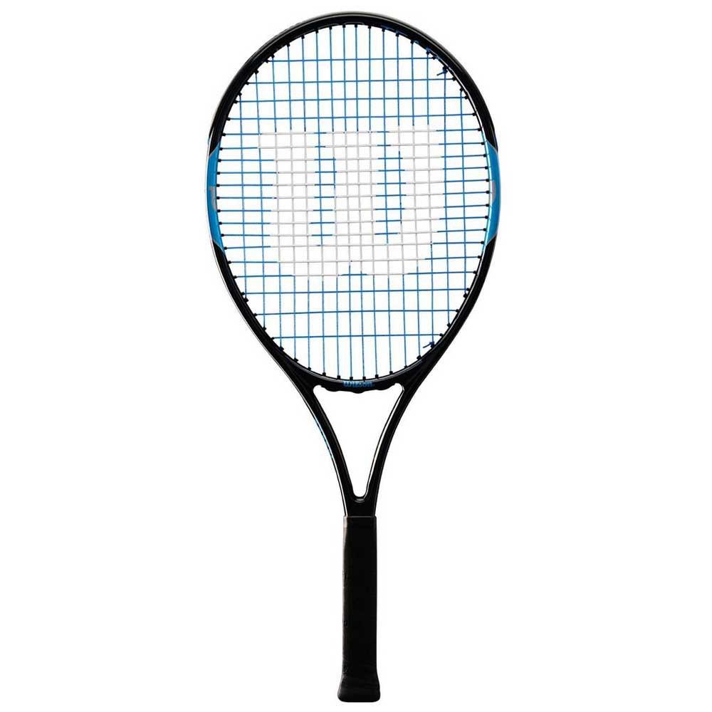 Raquettes de tennis Wilson Ultra Team 25