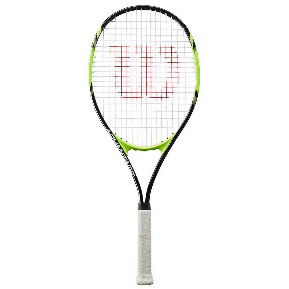 Raquettes de tennis Wilson Advantage Xl