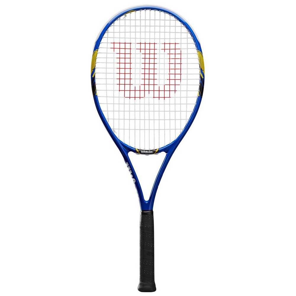 Raquettes de tennis Wilson Us Open