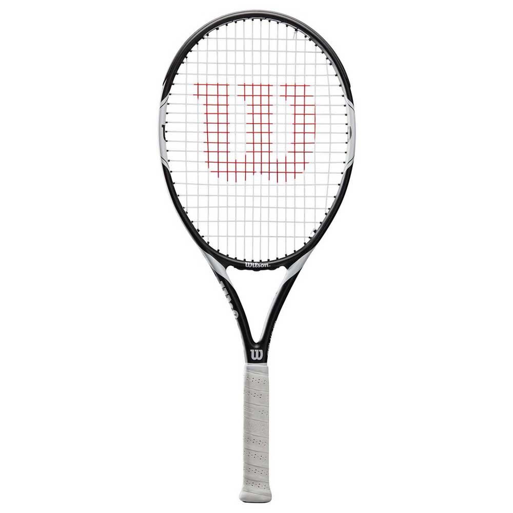 Raquettes de tennis Wilson Federer Team 105