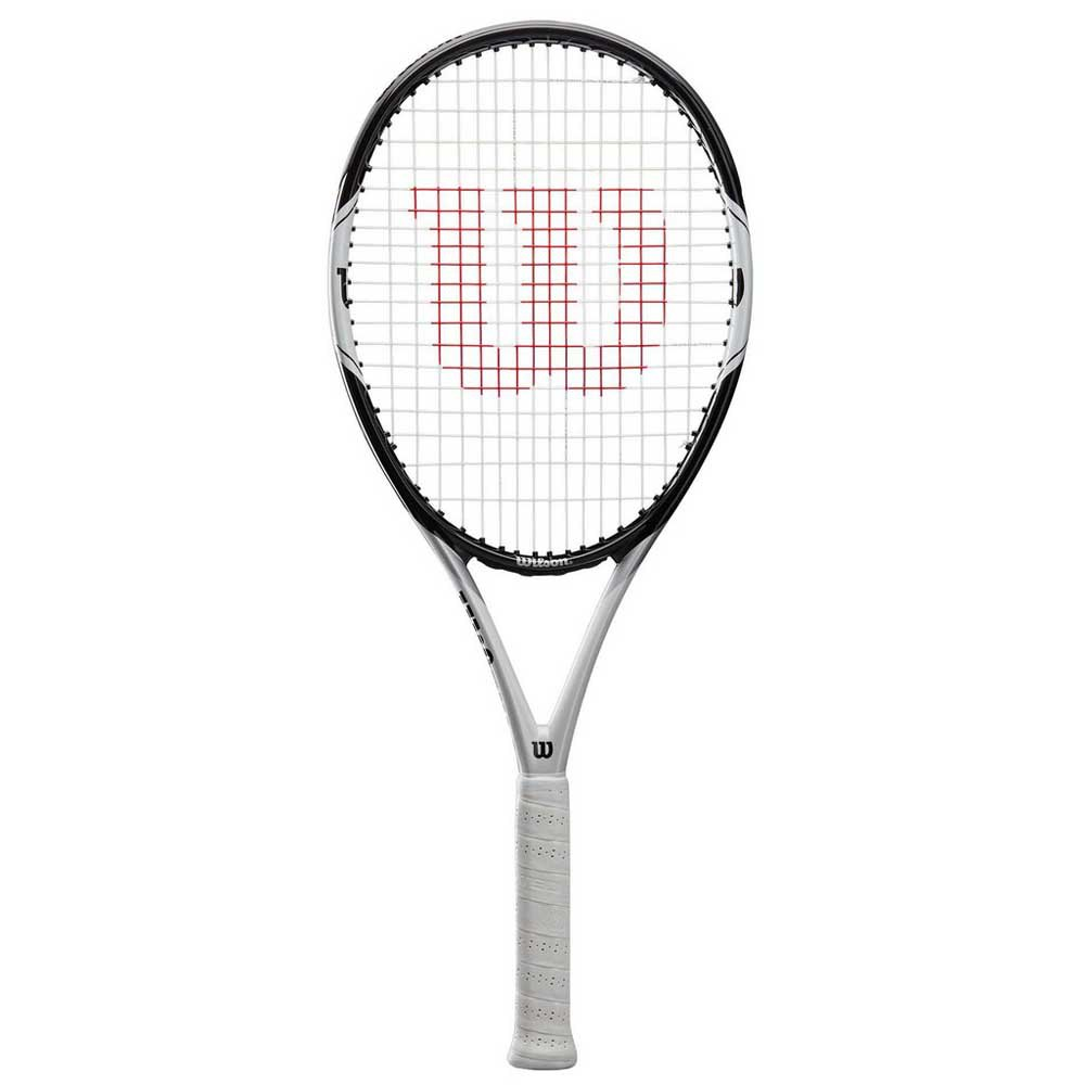 Raquettes de tennis Wilson Federer Pro 105